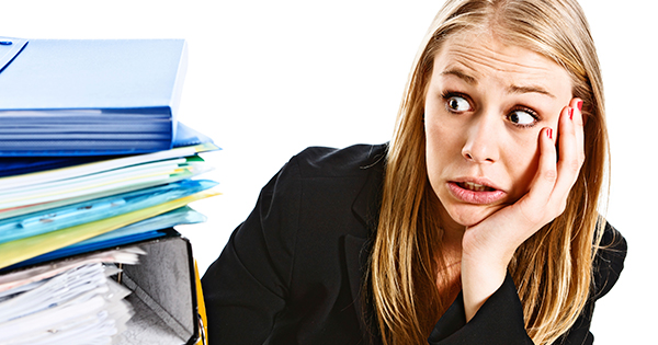 Getting a Mortgage: Why so much Paperwork? | Keeping Current Matters