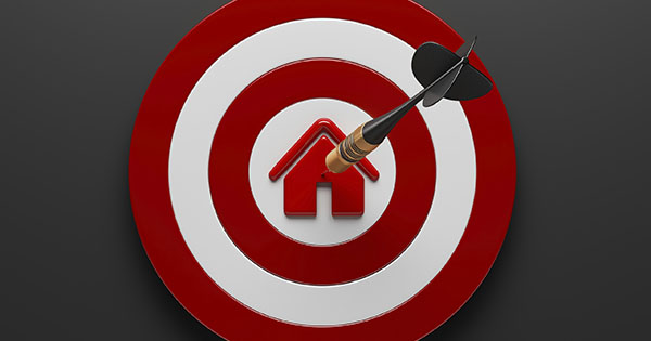 Freddie Mac: 2015 Home Sales to Hit 2007 Levels | Keeping Current Matters