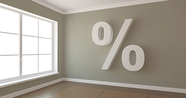 Where will Mortgage Rates be Headed in 2015? | Keeping Current Matters