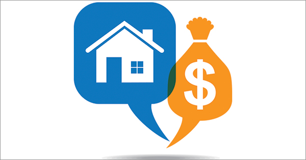 Homeownership as an Investment: The Role of Price Appreciation | Keeping Current Matters
