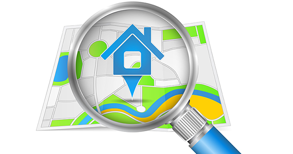 Buyer Demand Continuing to Outpace Housing Supply | Keeping Current Matters