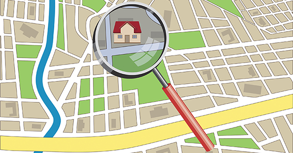 Lack of Inventory Challenging Many Housing Markets | Keeping Current Matters