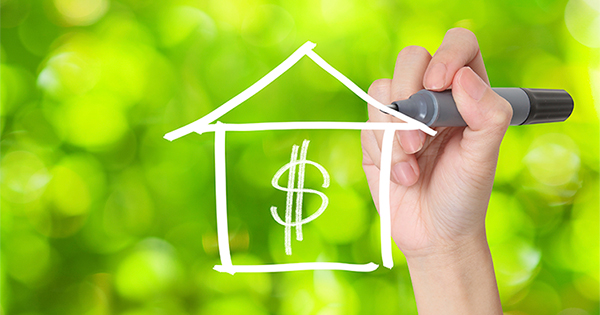 Selling Your Home? Make Sure the Price Is Right! | Keeping Current Matters