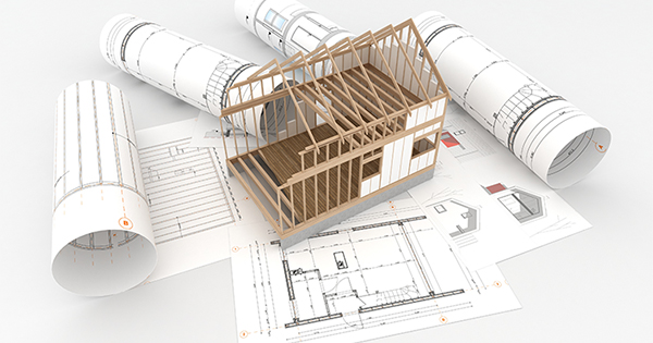 Housing Market Slowing Down? Don't Tell Builders! | Keeping Current Matters