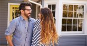 Buying Is Now 33.1% Cheaper Than Renting in the US | Keeping Current Matters