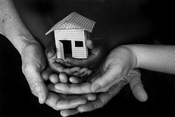 Harvard: Homeownership Still the American Dream