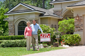 Two Controversial Mortgage Products Agents Should Know About