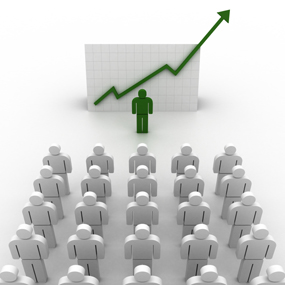 Predictions for 2014: Sales Will Surge