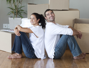 With Rates & Prices on the Rise, Do You Know the True Cost of Waiting?