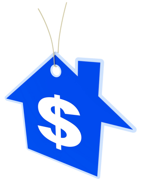 Want to Sell Your House? Price it Right!