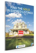 Find the Gold in Expired Listings | eGuide | Keeping Current Matters