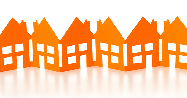 13,397 Houses Sold Yesterday!
