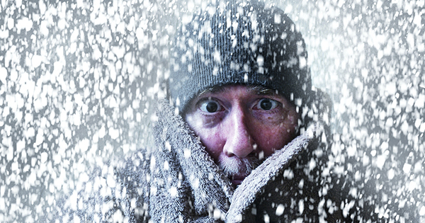 5 Reasons to Sell BEFORE Winter Hits