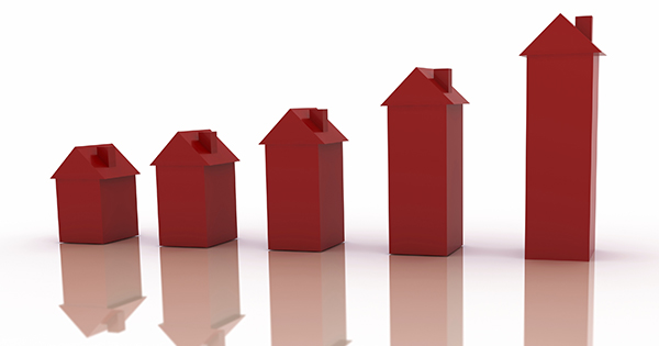 """Gallup Poll: Real Estate """"Heading in the Right Direction"""""""