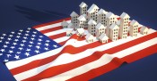 Gallup Poll: Real Estate is Best Long-Term Investment | Keeping Current Matters