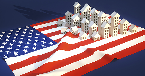 Gallup Poll: Real Estate Best Long-Term Investment