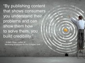 The Importance of Great Content