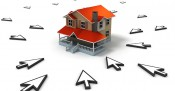 The Importance of Using an Agent When Selling Your Home | Keeping Current Matters