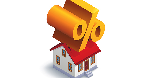 Will Higher Interest Rates Kill HOME SALES?