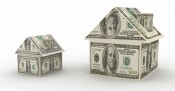 Net Worth: A Homeowner's is 36x Greater than a Renters!   Keeping Current Matters