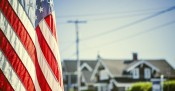"""Homeownership is the """"American Dream"""" for a Reason 