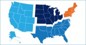 Existing Home Sales Skyrocket [INFOGRAPHIC] | Keeping Current Matters