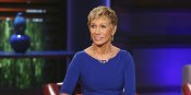 Tips for Success from the 'Shark Tank' | Keeping Current Matters
