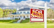 Selling Your House in 2015? Don't Miss this Opportunity   Keeping Current Matters