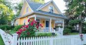 Does Homeownership Make Financial Sense? | Keeping Current Matters