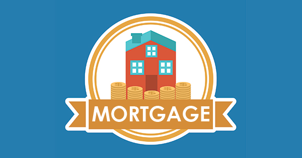 Is Getting a Mortgage Getting Easier?