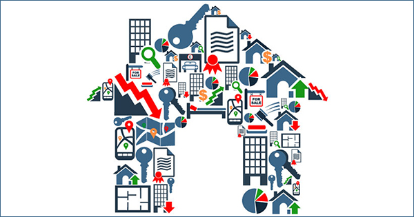 Housing Update: Demand Up, Supply Down, Prices Increasing