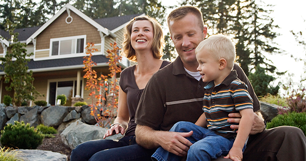 Buy vs Rent: What Really Creates Family Wealth?