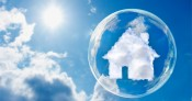 Home Values Compared to the Peak… Is Another Bubble Forming? | Keeping Current Matters