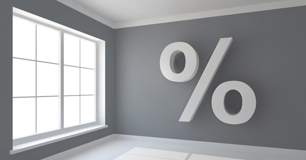 Where Will Mortgage Rates Be in 12 Months?