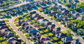 15,315 Houses Sold Yesterday! Did Yours? | Keeping Current Matters
