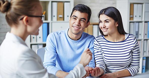 Are Millennials Finally Entering the Market?   Keeping Current Matters