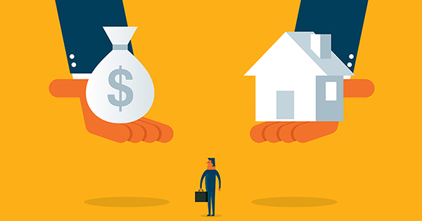 How To Get The Most Money When Selling Your House