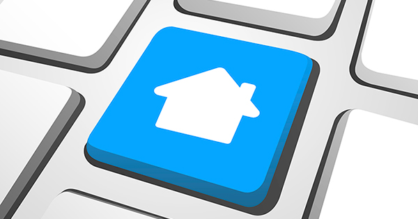 The Importance of Using an Agent To Sell Your House | Keeping Current Matters