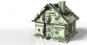 Put Your Housing Cost To Work For You! | Keeping Current Matters