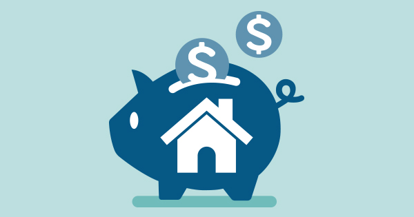 Buying a Home is 36% Less Expensive Than Renting Nationwide!   Keeping Current Matters