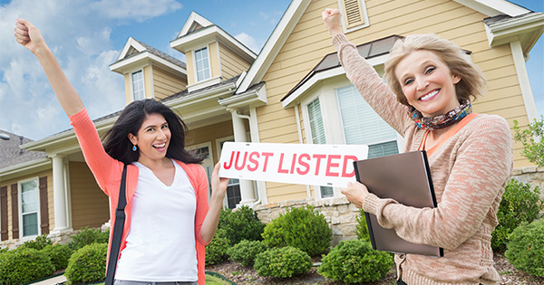 Thinking of Selling? Why Now is the Time | Keeping Current Matters