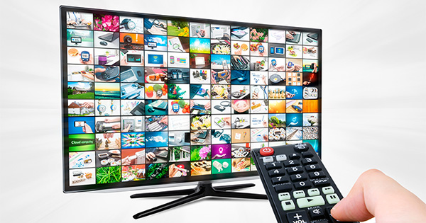 5 Myths About Real Estate Reality TV Explained | Keeping Current Matters