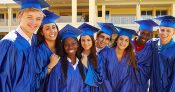 The Impact of Homeownership on Educational Achievement | Keeping Current Matters