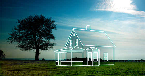 Daydreaming About Your Perfect Home? Know What You WANT vs. What You NEED   Keeping Current Matters
