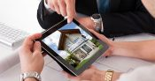 The Importance of Using a Professional to Sell Your Home | Keeping Current Matters