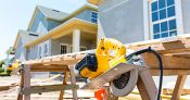 #1 Answer to the Housing Shortage: New Construction | Keeping Current Matters