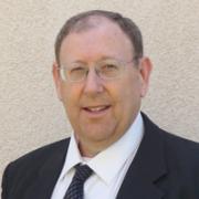 Michael McCabe
