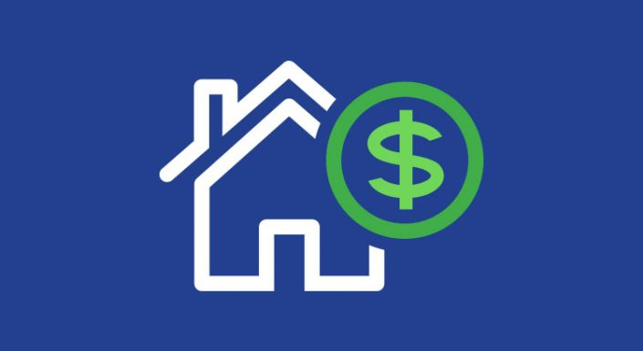 Home Prices Up 6.64% Across the Country! [INFOGRAPHIC] | Keeping Current Matters