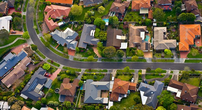 14,904 Homes Sold Yesterday… Did Yours? | Keeping Current Matters