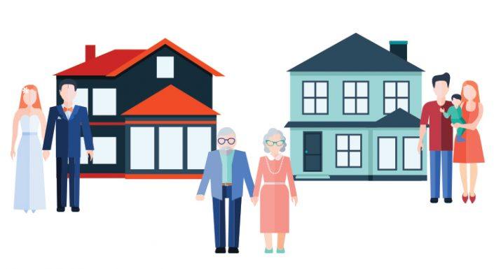 Should I Buy a Home Now? Or Wait Until Next Year? [INFOGRAPHIC]| Keeping Current Matters